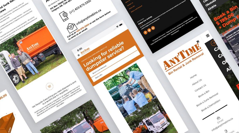 AnyTime-portfolio-img-2