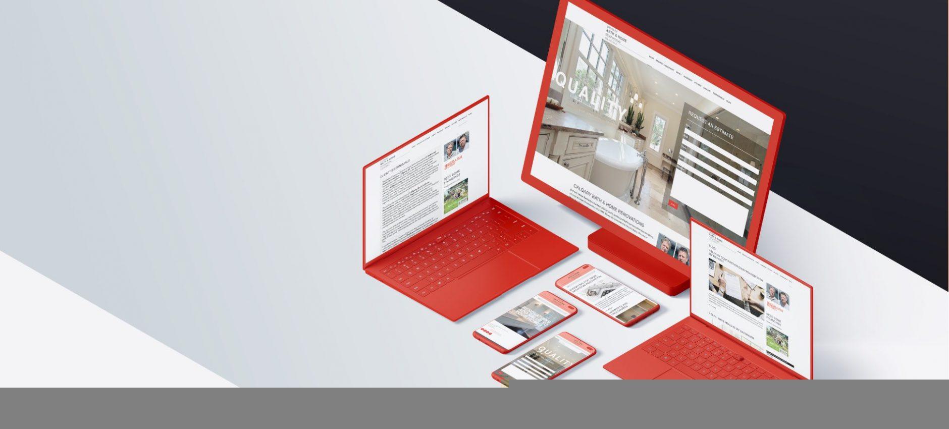 Calgary-Bath-Home-portfolio-header.jpg