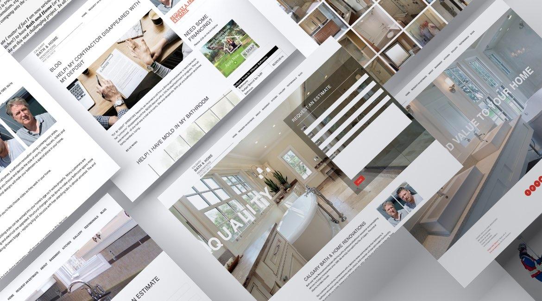 Calgary Bath Home-portfolio-img-1