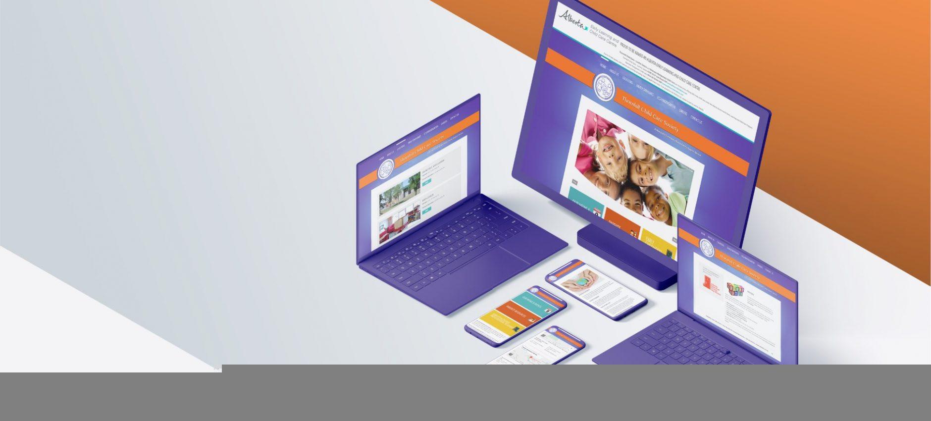 Thornhill-Child-Care-portfolio-header.jpg