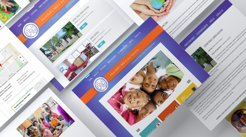 Thornhill Child Care-portfolio-img-1